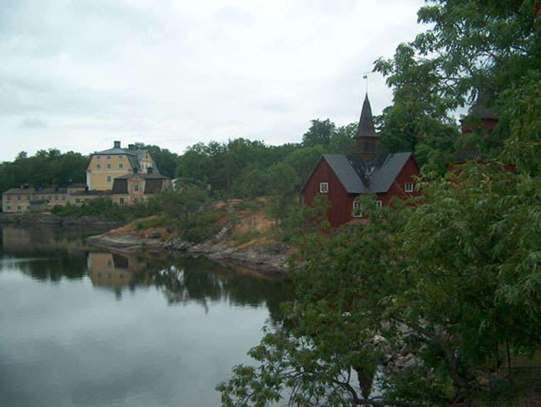 Fagervik---birthplace-of-Ia.jpg