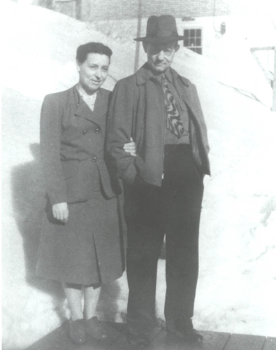 Henry-and-Eunice-Neseth.jpg