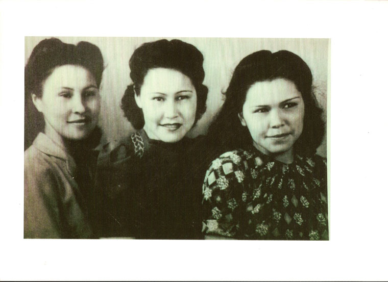 Knagin-sisters-of-Afognak-l.jpg