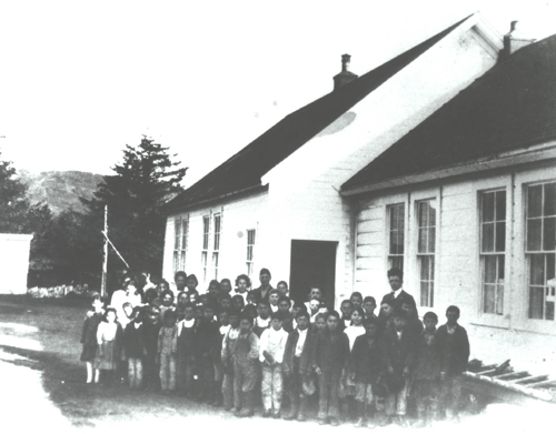 Old-Afognak-school-kids.jpg