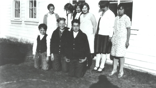 Students-Afognak-school-kids.jpg